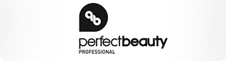PERFECT BEAUTY - PROFESSIONAL